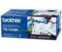 [Toner Brother TN-130, black]