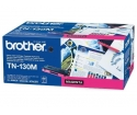 [Toner Brother TN-130, magenta]