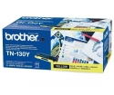 [Toner Brother TN-130, yellow]