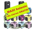 [HP 363 10ks Maxi sada + 2 GRATIS]