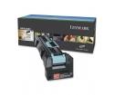 [Optický valec Lexmark W-840, W84030H]
