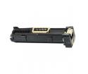 [Optický valec Lexmark W-480 kompatibil W84030H]