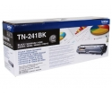 [Toner Brother TN-241, black]