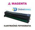 [Toner Sharp MX-27GTMA magenta kompatibil]