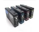 [Epson T790 79XL CMYK set kompatibil]