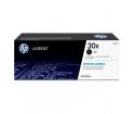 [Toner HP CF230X black (HP 30X)]