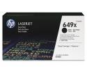 [Toner HP CE260XD black (HP 649X), dualpack]