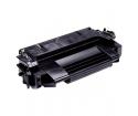 [Optický valec HP CB384A kompatibil, black]