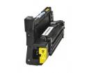 [Optický valec HP CB386A kompatibil, yellow ]