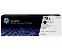 [Toner HP CE278AD black (HP 78A), dualpack]