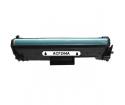 [Toner HP CF244A black, kompatibil ]