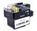 [Brother LC-3619XL black kompatibil]