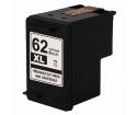 [HP 62XL black kompatibil C2P05AE]