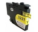 [Brother LC3237 yellow kompatibil]