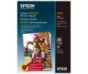 [Papier Epson Value Glossy Inkjet A4 183 g/m2, 20 ks]