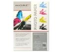 [Papier Armor Color Laser Matt A4 195 g/m2, 25 ks]