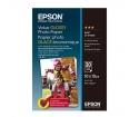 [Papier Epson Value Glossy Inkjet A6 183 g/m2, 20 ks]