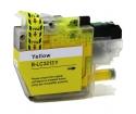 [Brother LC3213XL / LC3211 yellow kompatibil]