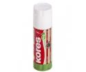 [Kores Lepiaca tyčinka Eco Glue Stick, 20 g]