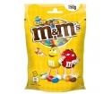 [Darček cukríky m&m's, arašidové 150g]
