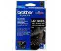 [Atramentová kazeta Brother LC1100BK, black ]