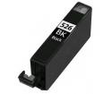 [Canon CLI-526BK black kompatibil]