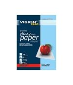 [Papier Vision A4 Glossy 145 g/m2, 10 ks]