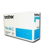 [Toner Brother TN-04, cyan]