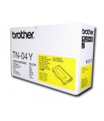 [Toner Brother TN-04, yellow]
