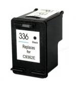 [HP 336 XL black kompatibil C9362EE]