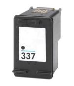 [HP 337 XL black kompatibil C9364EE]