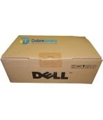 [Toner Dell K4671, čierny 593-10044]