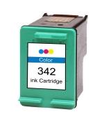 [HP 342 color kompatibil C9361EE]