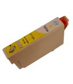 [Epson T1284 yellow kompatibil]