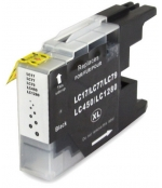 [Brother LC-1280 XL black kompatibil]