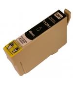 [Epson T1291 black kompatibil]