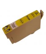 [Epson T1294 yellow kompatibil]