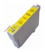 [Epson T0804 yellow kompatibil]