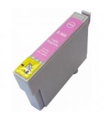 [Epson T0806 light magenta kompatibil]