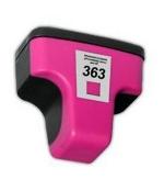 [HP 363 magenta kompatibil C8772EE]