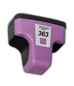[HP 363 light magenta kompatibil C8775EE]