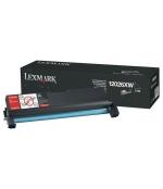 [Optický valec Lexmark E-120, 12026XW]