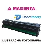 [Toner Xerox 6110 magenta kompatibil 106R01205]