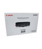 [Toner Canon CRG-709, black]