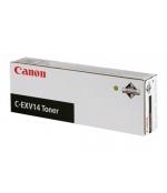 [Toner Canon C-EXV14, black ]