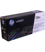 [Optický valec HP CE314A (HP 126A)]