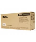 [Toner Dell PK941, čierny 593-10335]