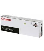 [Toner Canon C-EXV5, black dualpack]