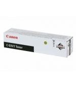 [Toner Canon C-EXV7, black]