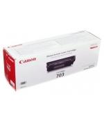 [Toner Canon CRG-703, black]